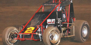 Austin Williams Power to Perris Victory Lane