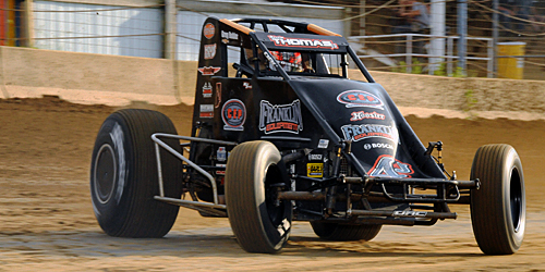 KT & RJ Lead the Way in Non-Wing Power Rankings