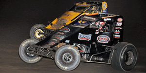 KT Tops Infinity Shocks Non-Wing 410 Power Rankings