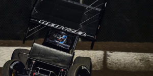 Reutzel Ventures to Volusia