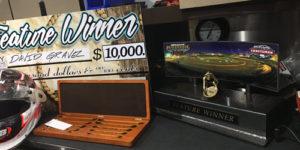 Gravel Garners Placerville Gold