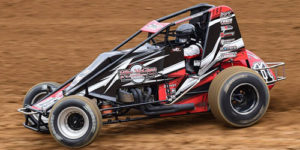 Grant & RJ Johnson Lead Non-Wing Power Rankings
