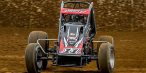 Grant & RJ Johnson Still Showing the Way in Non-Wing Power Rankings