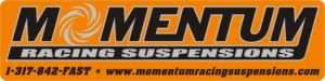 Momentum Racing Suspensions Sponsors Non-Wing 410 Power Rankings!