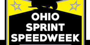 Ohio Sprint Speedweek Round Seven Falls to Rain