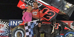 Heimbach Handles Port Royal