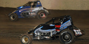 USAC Southwest Freedom Tour Revamped Schedule Fires Off August 16 at I-30