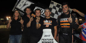 Reutzel Rules Rushmore Rumble