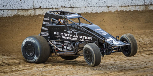 Eldora Nights for Sunshine after Plymouth Podium