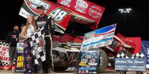 Dietrich Shuts Down Dewease at Port Royal