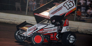 Hafertepe Leads the Way in Rod End Supply Winged 360 Sprint Car Power Rankings