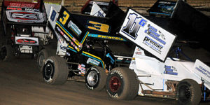 Short Track Nationals this Weekend – Entry List at 56 and Counting!