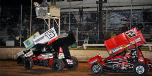 I-30 Speedway's Short Track Nationals Coming Up Fast – Entry Forms Available!