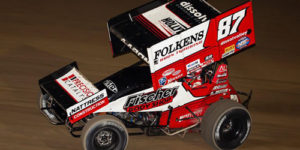 All Star Champ Reutzel Eyes National Open Loot
