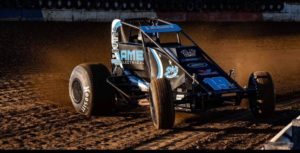Leary Tops 2019 Non-Wing Sprint Car Power Rankings by Narrow Margin – See this Year's Top 50!