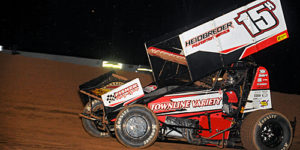 Sam Hafertepe, Jr. atop Rod End Supply Winged 360 Sprint Car Power Rankings again in 2019 – See this Year's Top 200!