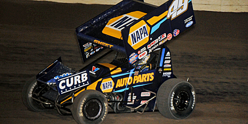 Sweet Snares Number One Position in 2019 STIDA Winged 410 Sprint Car Power Rankings – See this Year's Top 150!