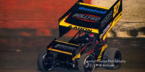 Reutzel Crowned East Bay's King of 360s