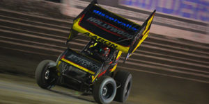 Reutzel's Next Stop on The Pandemic Tour – Great Lakes Shootout!
