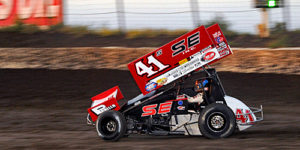 Scelzi, Smith & More Among Early STN Entries!