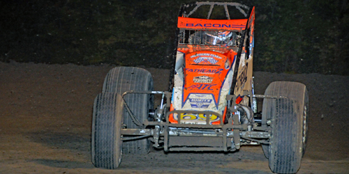 Bacon Best in 2020 Non-Wing Sprint Car Power Rankings!